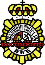 INFORME SOBRE TIPO DE ARMAS QUE PUEDEN EMPLEAR LOS AGENTES DE POLICÍA LOCAL