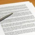DIRECTIVA EUROPEA relativa a la aplicación de la Directiva 2009/103/CE del Parlamento Europeo y del Consejo por lo que se refiere a los controles del seguro de la responsabilidad civil que resulta de la circulación de vehículos automóviles