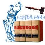 Acceda a toda la legislación actualizada
