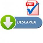 Real Decreto 97/2014, de 14 de febrero, por el que se regulan las operaciones de transporte de mercancías peligrosas por carretera en territorio español