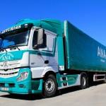 Real Decreto 70/2019, de 15 de febrero, por el que se modifican el Reglamento de la Ley de Ordenación de los Transportes Terrestres.