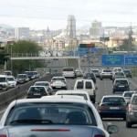 Manual: INVESTIGACION DE ACCIDENTES DE TRÁFICO