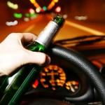 Efectos del alcohol en la conducción. La curva de alcoholemia