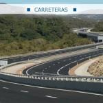 Orden FOM/534/2014, de 20 de marzo, por la que se aprueba la norma 8.1-IC señalización vertical de la Instrucción de Carreteras.