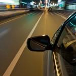 Ley 35/2015, de 22 de septiembre, de reforma del sistema para la valoración de los daños y perjuicios causados a las personas en accidentes de circulación.