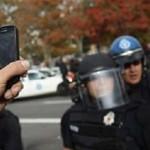 ACTUACIÓN POLICIAL ANTE LA TOMA DE FOTOGRAFÍAS A POLICÍAS Y POSIBLE PUBLICACIÓN DE LAS MISMAS EN INTERNET