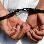 Detención Ilegal cometida por policías sin reunir los requisitos del art. 492 LECrim