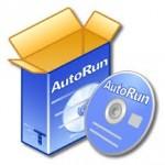 Seguridad informática. Elimina malware y reduce la carga del PC. Autoruns.