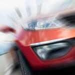 Protocolo para la investigación e instrucción de atestados y diligencias por conducir a velocidad superior penal.