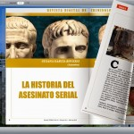 Revista Digital de Criminología y Seguridad TEMAS nRO. 30