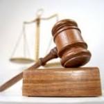 Ley 4/2015, de 27 de abril, del Estatuto de la víctima del delito. (En vigor el 28 de octubre de 2015)