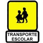 Guía de Aplicación de la Normativa de Transporte Escolar
