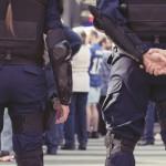 Instrucción 13/2018, de 17 de octubre, de la Secretaría de Estado de Seguridad, sobre la práctica de los registros corporales externos, la interpretación de determinadas infracciones y cuestiones procedimentales en relación con la Ley Orgánica 4/2015, de 30 de marzo, de protección de la seguridad ciudadana.
