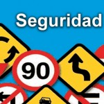 Ley de Tráfico y Seguridad Vial comentada y actualizada la nueva Ley de procedimiento administrativo 39/2015