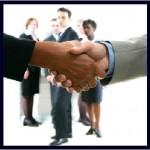 Manual de resolución de conflictos privados entre particulares