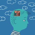 AUTISMO. METODOLOGÍA DE TRABAJO CON PERSONAS CON TGD Y SUS FAMILIAS: APLICACIÓN DE NUEVAS TECNOLOGÍAS