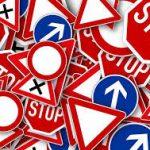 Ley de tráfico y seguridad vial comentada. Actualizada a abril de 2018.