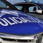 ¿Puede la Policía Local actuar fuera de su municipio?