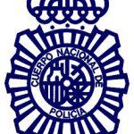 Código de la Policía Nacional. (2 de agosto de 2017)