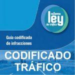 Codificado de tráfico (actualizado al 26 de octubre 2017)
