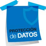 Ley Orgánica 3/2018, de 5 de diciembre, de Protección de Datos Personales y garantía de los derechos digitales.