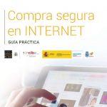 Guía de compra segura en Internet.