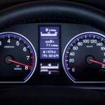 La velocidad en la normativa de tráfico. (1 de julio de 2020)