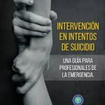 Intervención en intentos de suicidio