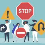 Tabla de sanciones de la DGT, infracciones que quitan puntos y preguntas frecuentes sobre las denuncias de tráfico