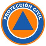 ¿Pueden regular tráfico los miembros de Protección Civil? Respuesta DGT.